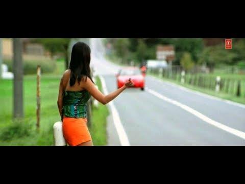 Meri Nazar Ke Samne Aake (Full Video Song) - Kuch Dil Ne Kaha | Udit Narayan