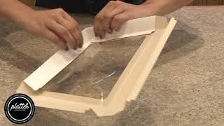 Platter Lessons - Capítulo 4