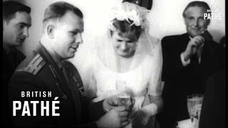 Two Top Weddings (1963)