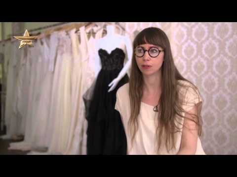 LEANNE MARSHALL Exclusive Designer Interview New York