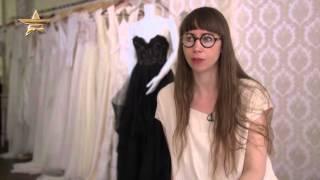 LEANNE MARSHALL Exclusive Designer Interview New York