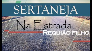 Requião Filho entrega equipamentos em Sertaneja, PR