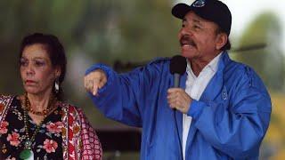 Nicaragua : la police a pris le contrôle du quartier rebelle de Masaya