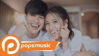 MV Gương Mặt Lạ Lẫm - Mr Siro Full HD
