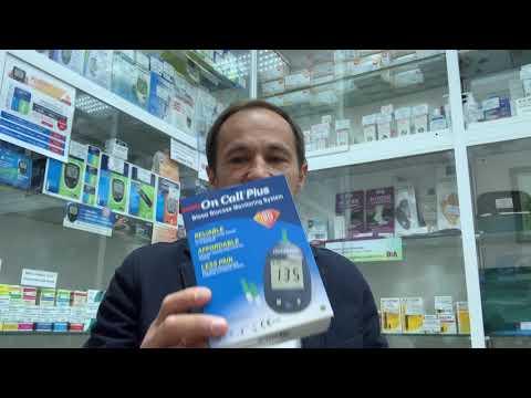 Как купить Сателлит Экспресс дешевле? И что еще дешевле чем эти тест полоски? | инсулиновая | дозировать | применять | инсулин | диабета | диабет6 | диабет | такое | помпа | что