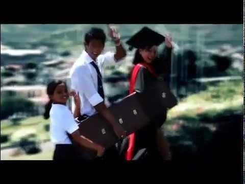 BAI A+ Education Plan ~ TV AD (Creole)