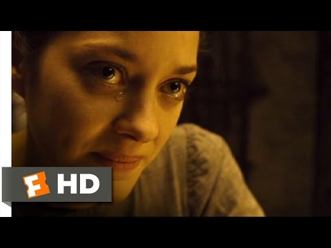 A Very Long Engagement (9/10) Movie CLIP - Vengeance Is Pointless (2004) HD
