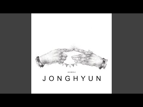 No.1 하루의 끝 (End of a day)