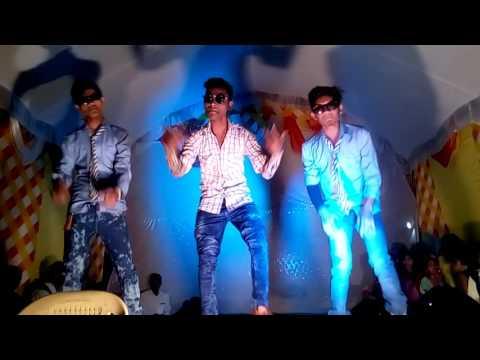 Abobo balaghati song