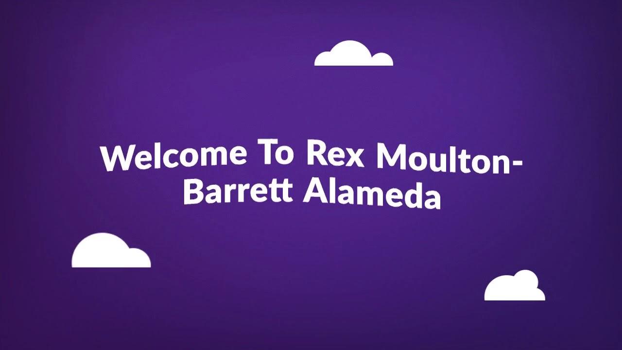 Rex Moulton-Barrett Breast Augmentation in Bay Area, CA