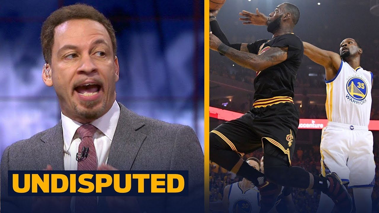 chris-broussard-reveals-why-lebron-james-will-finish-with-more-points-than-kevin-durant-undisputed