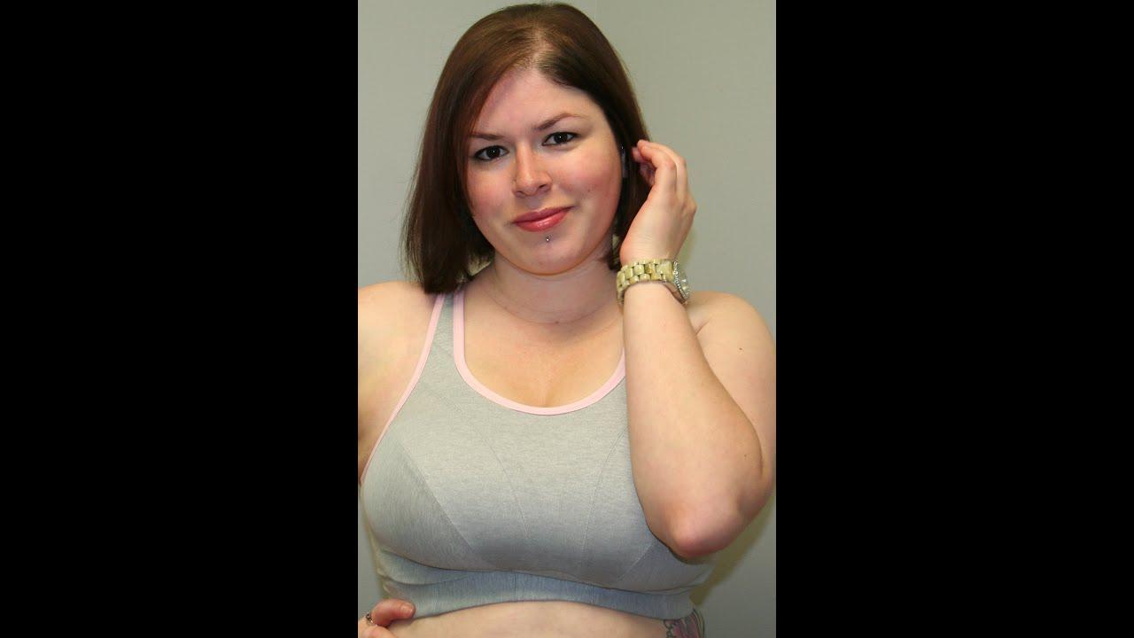 Elizabeth montgomery adult porn