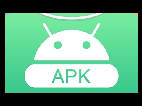 How to install apkpure app in android install apk pure app in how to install apkpure app in android install apk pure app in android stopboris Gallery