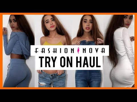 ♡-fashion-nova-try-on-haul:-skinny-girl-approved!-♡-|-yensauce