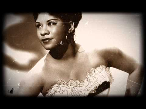 RUTH BROWN LIVE IN LONDON 1994 - HAVE A GOOD TIME mp3