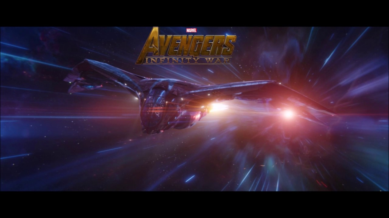 The Rubberband Man The Spinners Avengers Infinity War Guardians Of The Galaxy Song As In Movie Youtube