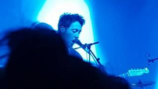 "The Wombats ""Ice Cream"" Columbiahalle Berlin 08.02.2019"