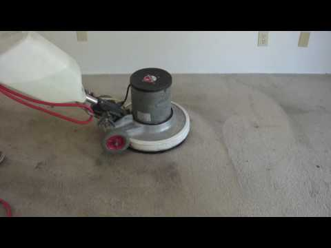 Pro Cleaners Orange County Carpet Cleaners Anaheim CA  714-936-6910.mov
