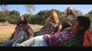 Meatstalk: Summer of Blood - Teaser Trailer