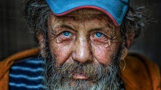 Sokak Fotoğrafçılığının Püf Noktaları - Sokak Hikayeleri 001