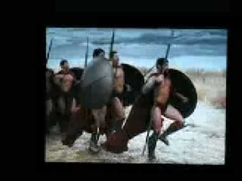 meet the spartans full movie comedy scary