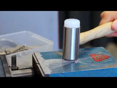 Myths of Metal 3D Printing no.1