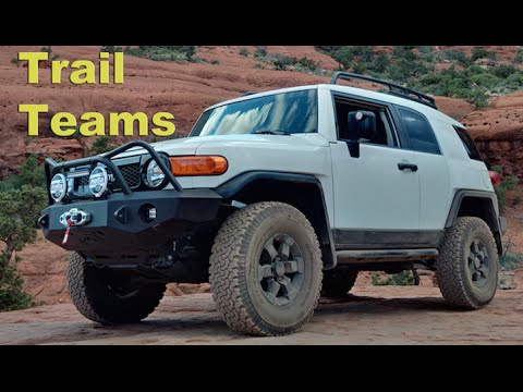 fj cruiser review and thoughts youtube. Black Bedroom Furniture Sets. Home Design Ideas