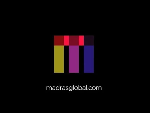 Madras Global on TALK BUSINESS 360 TV