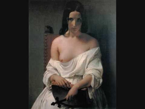 Edita Gruberova. I Capuleti e i Montecchi. V. Bellini.