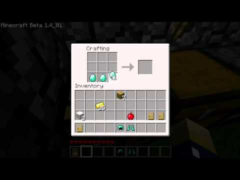 Popular woodworking classes how to build wood in for Minecraft carpentry bench