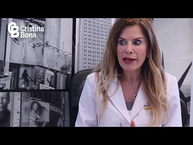 Blefaroplastica i rischi - Chirurgia Viso - Dott.ssa Bona