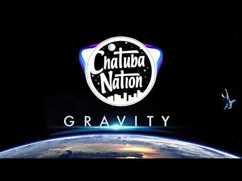 Cat Dealers & Evokings - Gravity ft MC Don Juan - Ôh Novinha Eu Quero Te Ver Contente