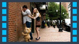 Отведите меня домой! — «Третий лишний 2» (2015) сцена 5/10 HD