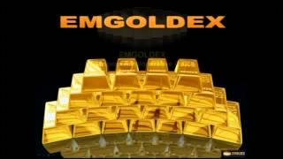 Бесплатные видео уроки Бесплатные видео уроки Emgoldex, Бизнес, Заработок, Работа в интернете, Успех