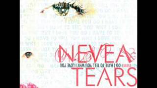 Watch Nevea Tears In Sickness And In Health video