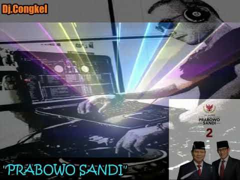 Dj Prabowo Sandi_mr.congkel