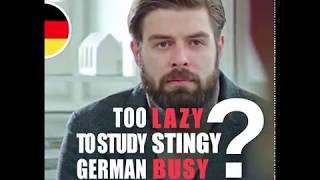 WordBit German (learn german for english speakers) german