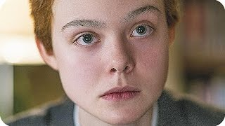 3 GENERATIONS Trailer (2017) Elle Fanning Movie