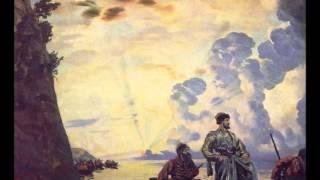 Alexander Glazunov - Stenka Razin / Стенька Разин