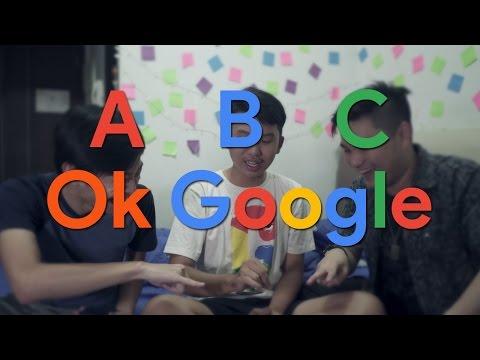 ABC Ok Google - Mengadu Pengetahuan Musik #SelaluTauMusik