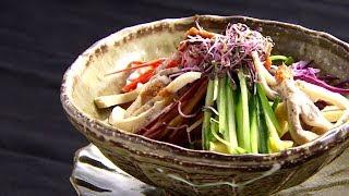 《家家有好食》EP33:健康飲食達人料理