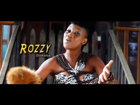 Rozzy Sokota   My Africa | New Sierra Leone Music 2017 | www.SaloneMusic.net