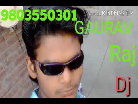 GAURAV Raj📲 8427571411