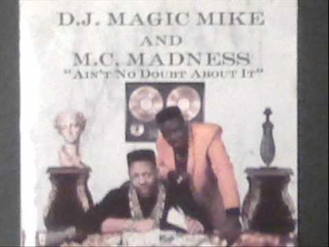 Dj Magic Mike - Do You Like Bass.wmv