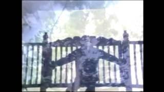 KRIS - Lagu Cenderawasih