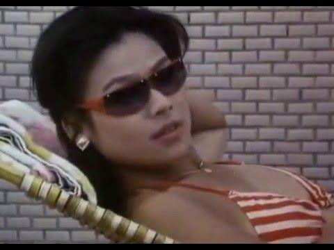 Golden Ninja Warrior (1986) - Insane Asian Ninja abomination FULL MOVIE
