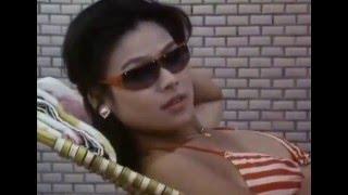 Download Video Golden Ninja Warrior (1986) - Insane Asian Ninja abomination FULL MOVIE MP3 3GP MP4