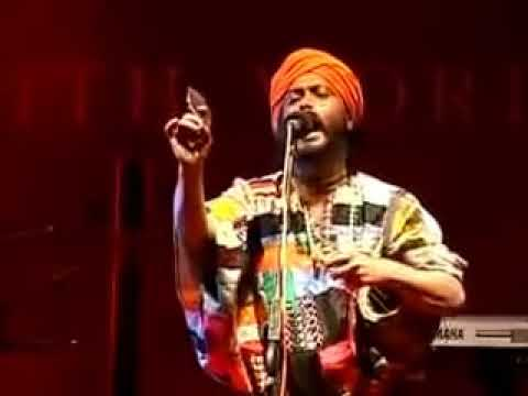 Tomay Hrid Majhare Rakhibo Chere Debona By kartik das baul Bangla Folk Video Son