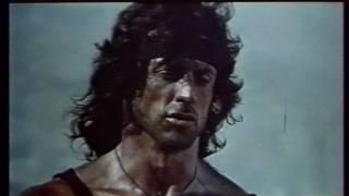 Rambo III - Bande-annonce VF