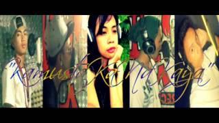 Repeat youtube video Kamusta ka na kaya? - (Unofficial) LAN Movement Ft. GENERAL Ng SAGPRO